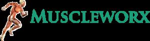 New banner logo