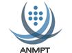 anmpt-logo