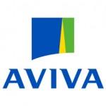 aviva_logo_portrait